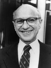 Milton Frienman