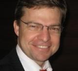 Wayne Visser