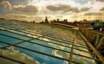 Innovatie no. 1: wereldwijd goedkope duurzame energie