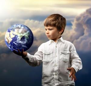 toekomst-kind-2-300x286