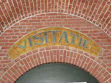 Station_Maastricht_tegels_visitatie