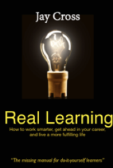 Onderwijs - Informal learning 2