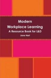Onderwijs - Modern workplace learning