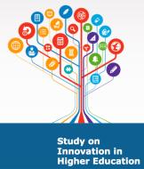 Onderwijs EU Innovation study