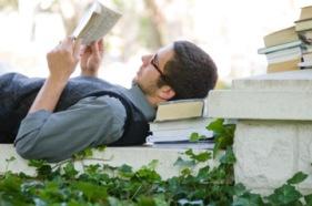 Onderwijs - levenlang leren 3