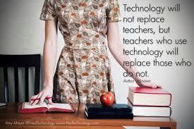 Onderwijs - flipped classroom 3