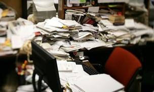 Organisatie - decluttering4