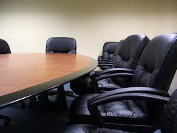 Organisatie - ondernemingsraad