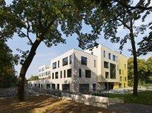 Onderwijs - Montessoricollege Nijmegen 2