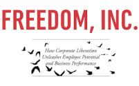 Organisatie - Freedom Inc.