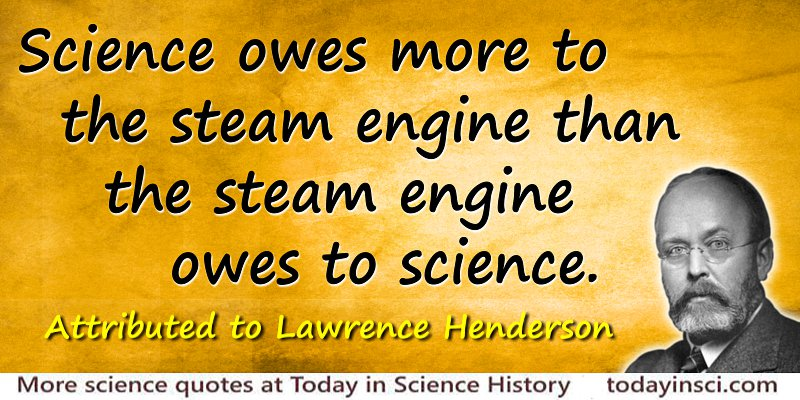 hendersonlawrence-steam800x400px