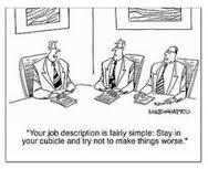 organisatie-leiderschap-3