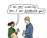 organisatie-zelfmanagement-1