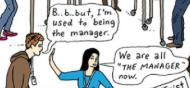 organisatie-zelfmanagement-2