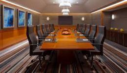 organisatie-ceo-boardroom