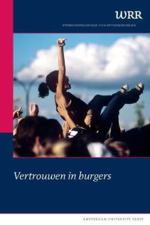 r-88-vertrouwen-in-burgers-cover