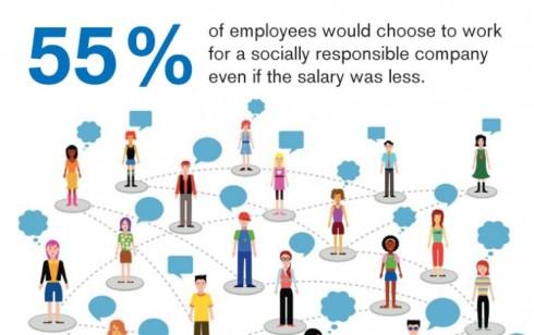 employee-benefits-header1