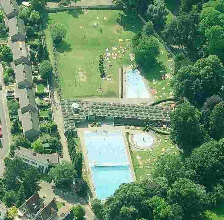 zwembad jekerdal 41