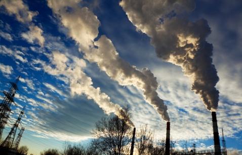 Duurzaamheid - carbon pollution_1