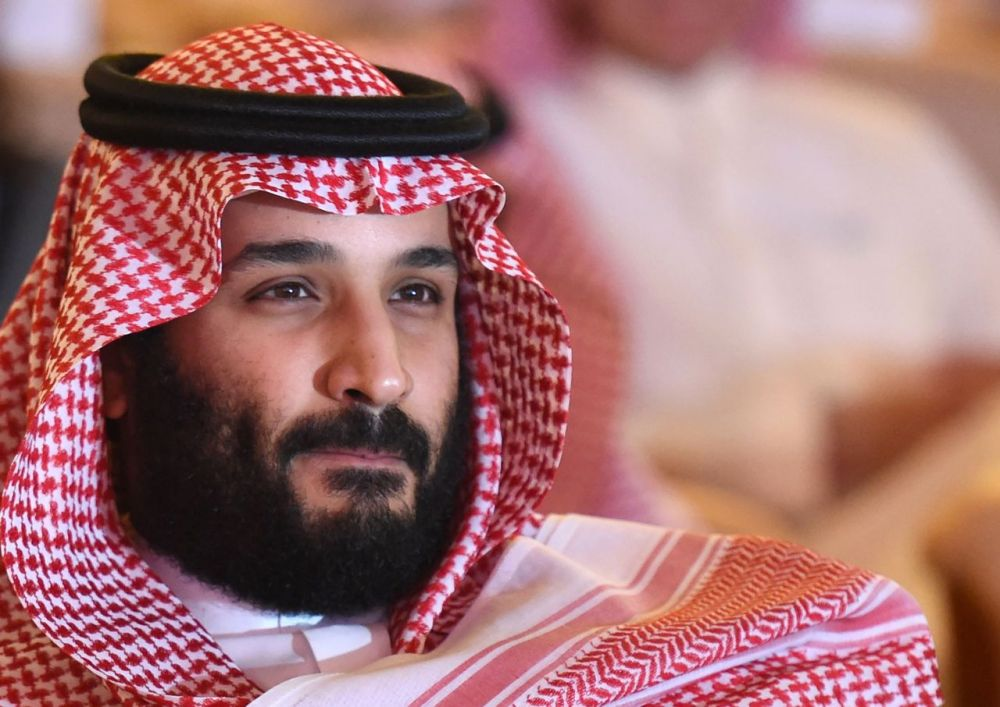 saudi-economy-oil-energy-investments_21272928