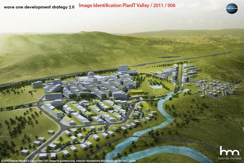 planit-valley