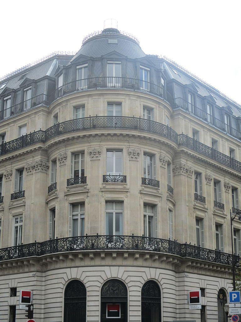 29_boulevard_Haussmann_Paris