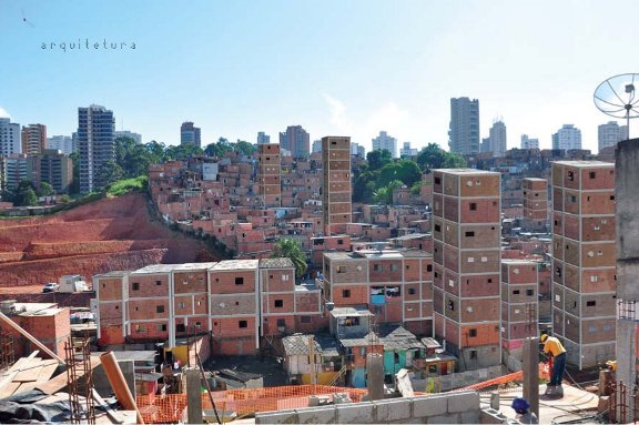 favela3