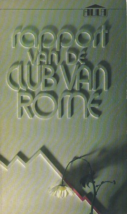 Rapport-van-de-Club-van-Rome-de-grenzen-aan-de-groei-Dennis-Meadows-9027452466