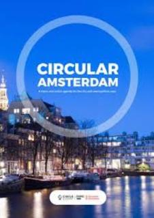 Circular Amsterdam