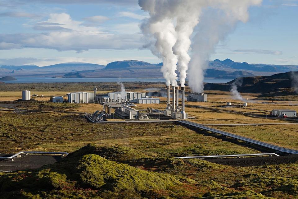 power-plant-67538_960_720