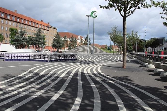 File:København - Superkilen (25363298299).jpg